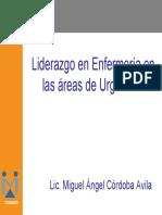LiderazgoEnfermeria.pdf