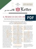 news-letter2 it