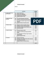 7. Prota Kelas 5 Sem 1 Dan 2 TP 2017-2018