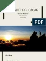 #3 Slides - Radiasi (1).pdf