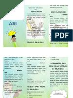 002 Leaflet Imunisasi