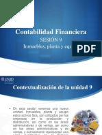 inmuebles.pdf