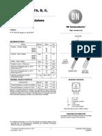 BC546-D.PDF