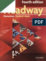 New Headway Elementary.pdf