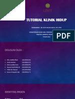 (REVISI) TUTORIAL KLINIK HIDUP UMY WEEK 3.pptx