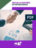 Manual - Procesos de la Gestión de los Interesados.pdf
