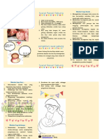 004 Leaflet Rawat Gabung