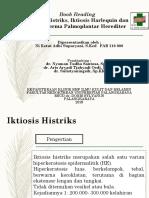 Ppt Book Reading Ketut