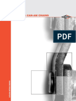 can-am_chains_products_catalog_european_metric-spanish.pdf