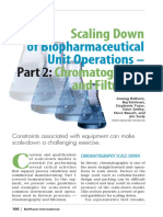 BioPharm_Scale down_Downstream.pdf
