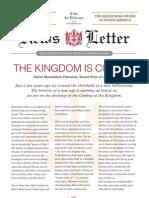 news-letter2 en