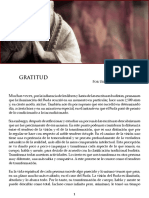 01-gratitud