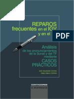 Publicaciones Guias 30092015 Reglasparautilizarelcreditofiscalxdww80