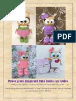 Búho-con-vestido-español.pdf