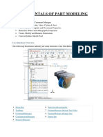 2.Fundamentals Of Part Modeling.docx