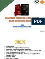 7. ICD-10 26.1.09 OKE