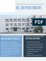 All Departments Complete