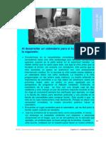 calendarioParte5.pdf