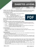 Diabetes_Juvenile.pdf