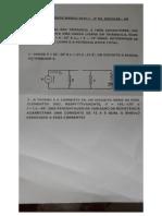 2EE Eletricidade Basica-Jurany.pdf