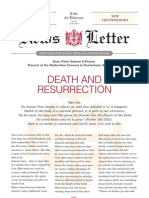 news-letter3 en