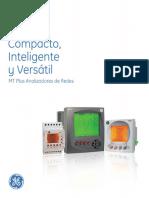 MTPlus Spanish Final V5 (2).pdf