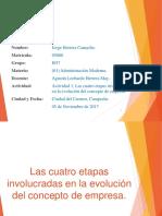 herrera-jorge-act1.pptx