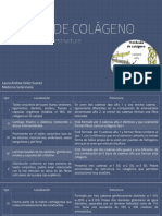 Tipos de Colageno.pdf
