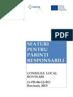 Ghid pentru parinti - - Sfaturi petru parinti responsabili.pdf
