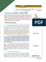 Delacruz f Comunicación t2.
