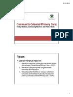 FOME-COPC V3.pdf