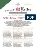 news-letter3 ge