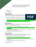 Parcial Cualitativos.docx