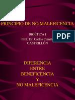 5_Principio_de_No_Maleficencia.pptx