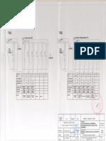 19. schema monofilara TEC si TES plansa 10.pdf