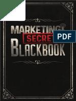 MarketingSecretsGuide.pdf
