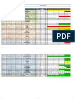 Matriz-indicadores-2014.pdf