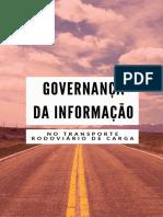 Governança+da+Informação+no+TRC