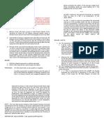 Week 13 Compiled (1).pdf