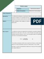 Práctica 5 Instrumentación-Industrial