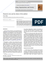 260993609-Financial-Crisis-and-the-Silence-of-the-Auditors.pdf