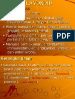 4. FLAVONOID(1).pdf