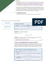9.1 Stewart - Matrices