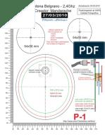 antena-belgrano-medidas-plantilla.pdf