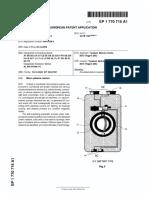 EP1770715A1.pdf