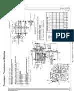 transmisi valve 6wg260 1.pdf
