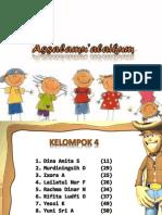 caridokumen.com_bahan-presentasi-stunting-.doc