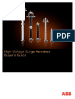 ABB Buyer_s_Guide.pdf