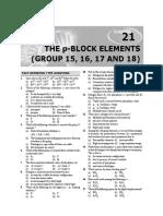 NCERT Xtract Chemistry.pdf