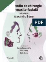 111966020-Compendiu-de-Chirurgie-OMF-Vol-I.pdf
